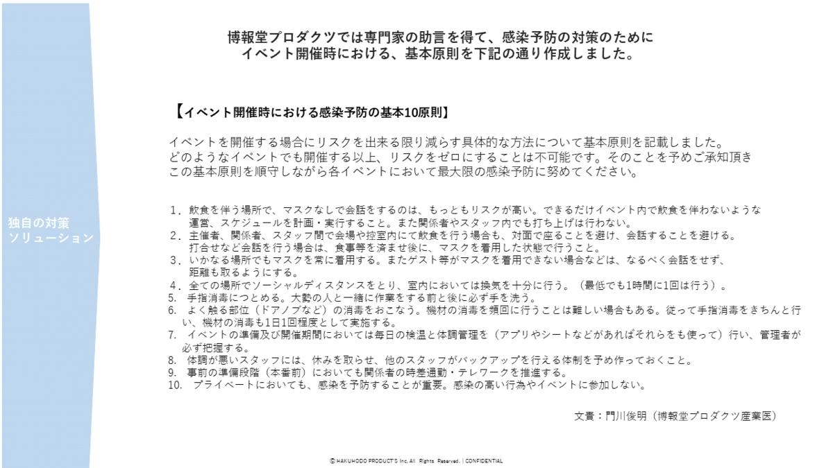 f:id:hpr_torihara:20200630131403p:plain