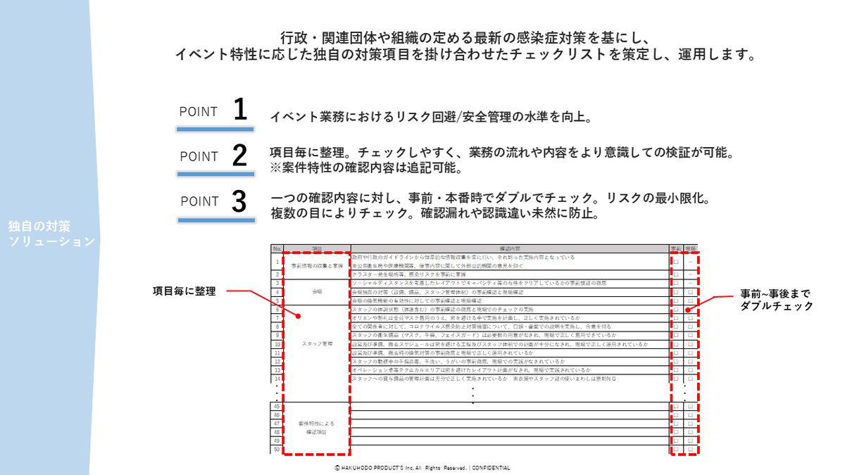 f:id:hpr_torihara:20200630131429p:plain