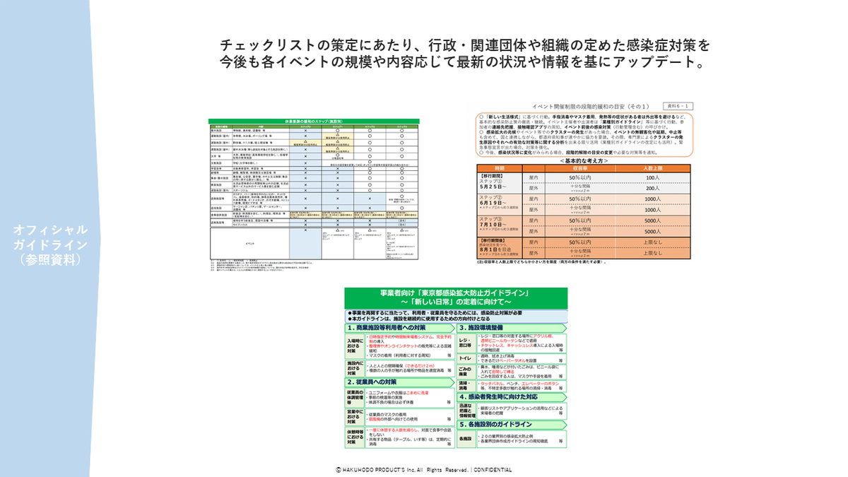 f:id:hpr_torihara:20200630131628p:plain