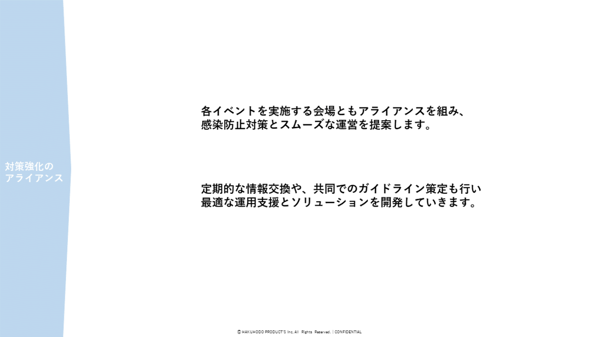 f:id:hpr_torihara:20200630131721p:plain