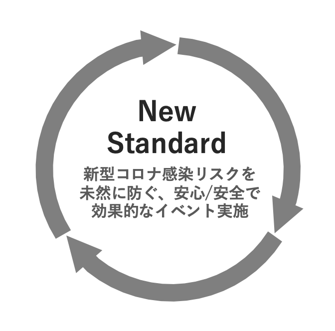 f:id:hpr_torihara:20200701140656p:plain