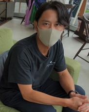 f:id:hpr_torihara:20200805113429p:plain