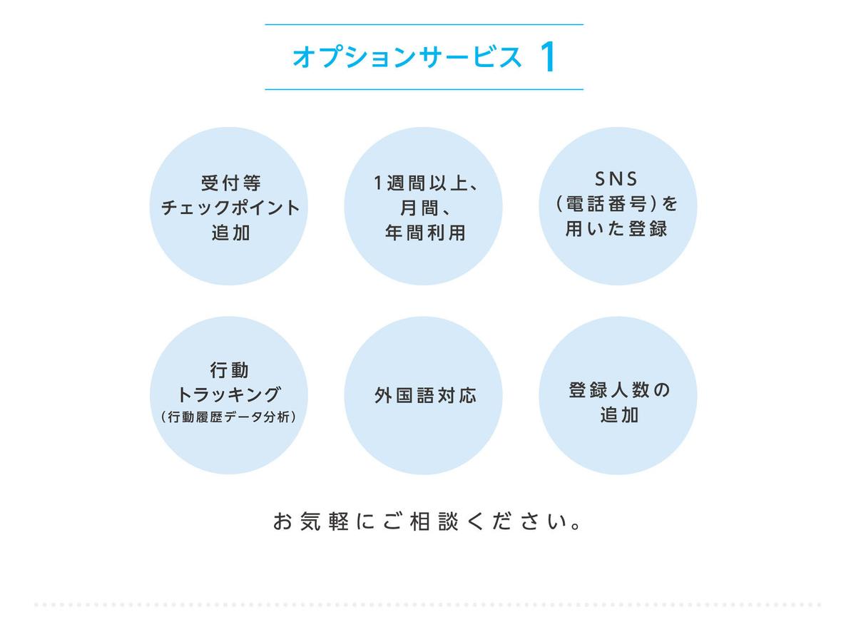 f:id:hpr_torihara:20201109112312j:plain