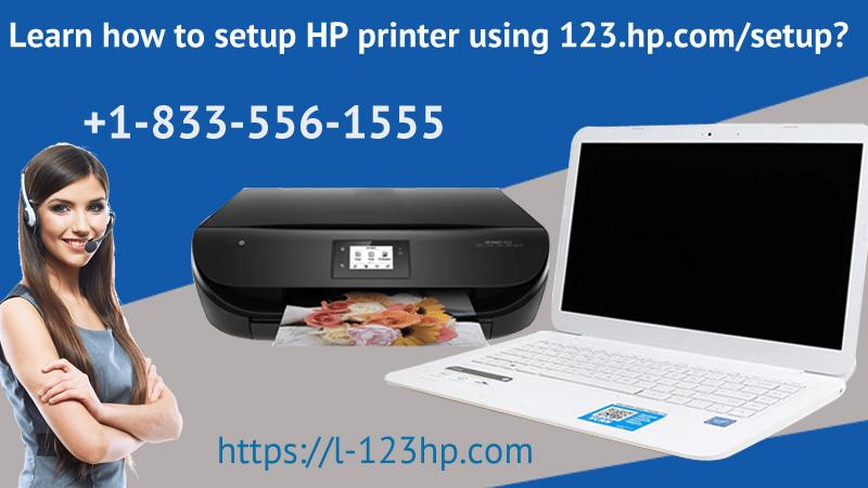 f:id:hptechcare:20191207214323j:plain