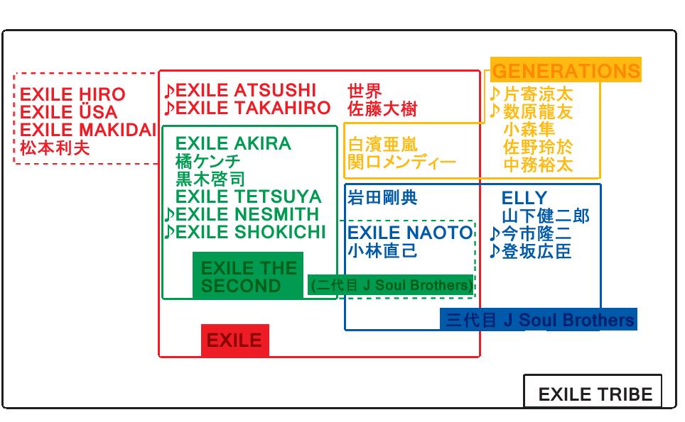 f:id:hr_tsuka:20170128232308j:plain