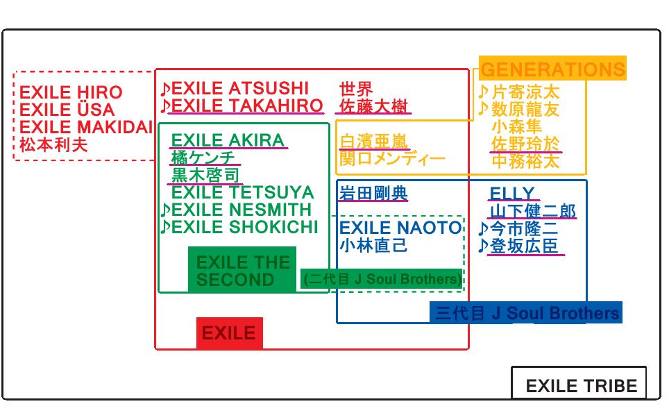 f:id:hr_tsuka:20170128232410j:plain