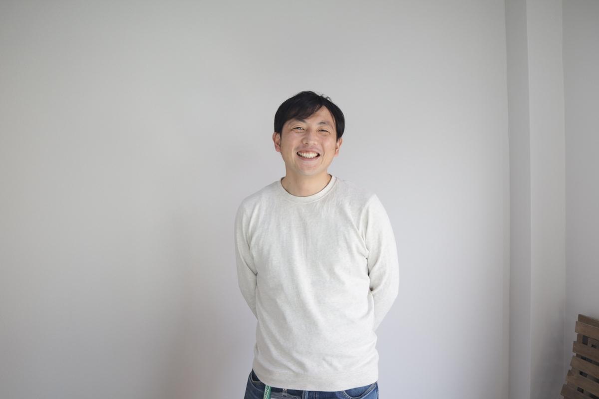 f:id:hrb-iwazawa:20210226190426j:plain
