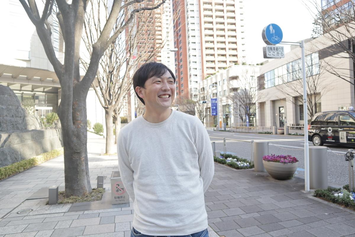 f:id:hrb-iwazawa:20210226190433j:plain