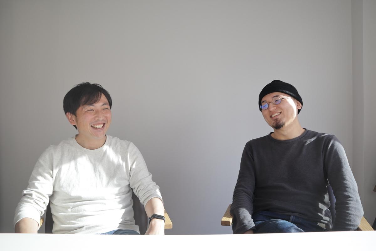 f:id:hrb-iwazawa:20210226190442j:plain