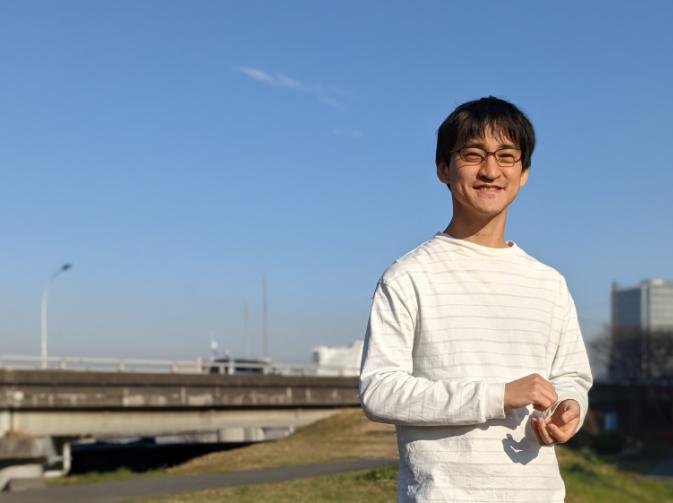 f:id:hrb-iwazawa:20210408190739p:plain