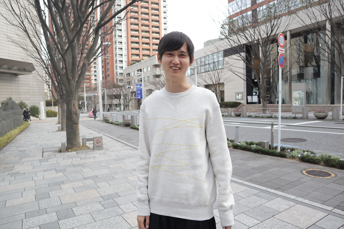 f:id:hrb-iwazawa:20210622175014j:plain