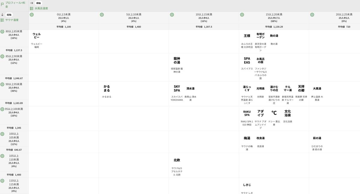 f:id:hrb-kawata:20201222121659p:plain