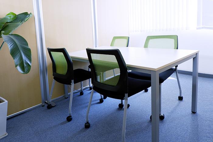 採用ブログに「大企業ではなく中小企業で働くメリットとは?」を公開しました。
