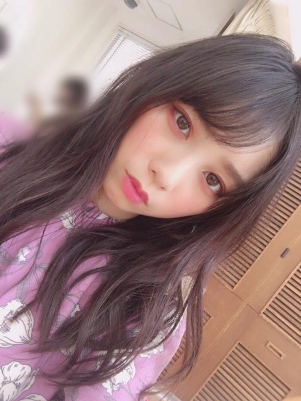 与田祐希 画像:20171121023224j:plain