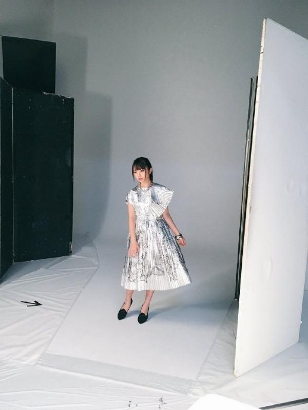 与田祐希 画像:20171121023532j:plain
