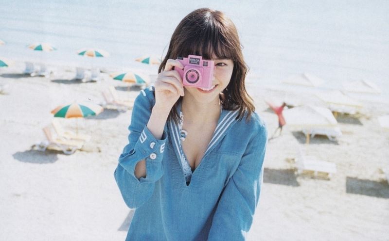 西野七瀬 かわいい画像 写真 1039j
