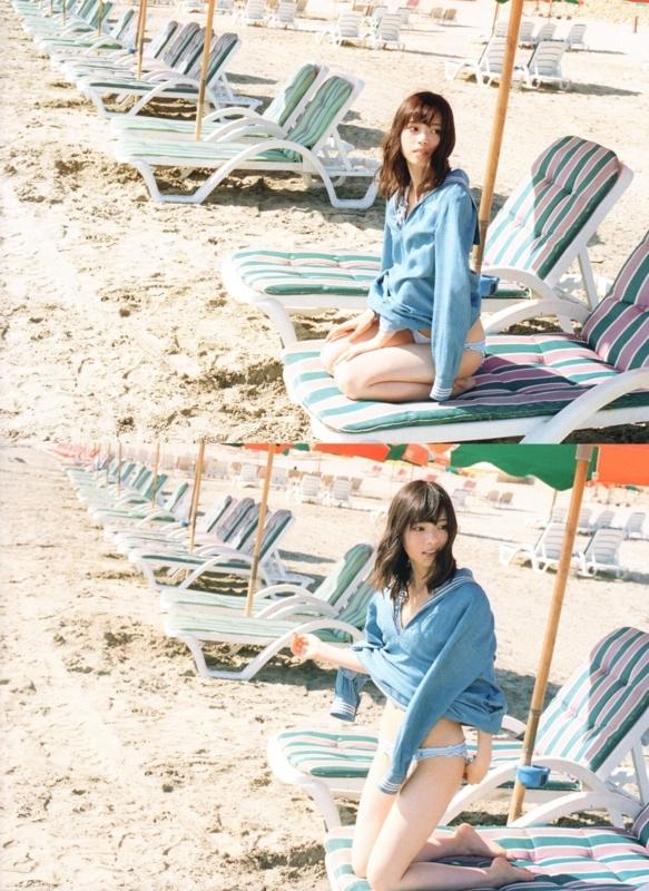 西野七瀬 かわいい画像 写真 1049j