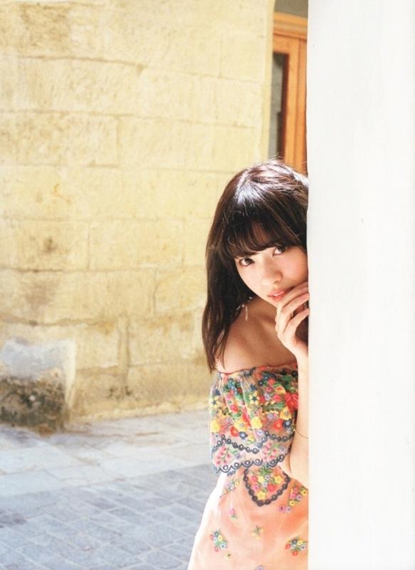 西野七瀬 かわいい画像 写真 1051j