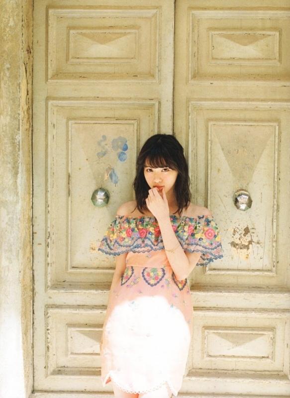 西野七瀬 かわいい画像 写真 1052j