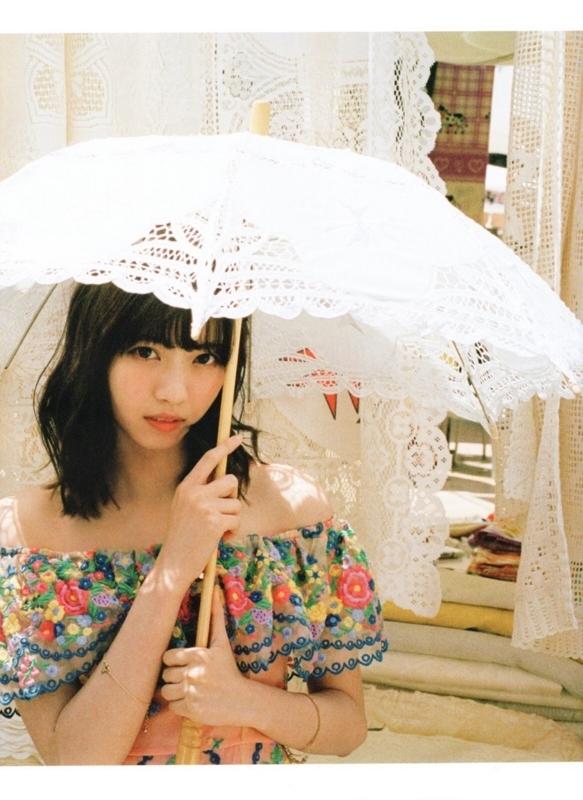 西野七瀬 かわいい画像 写真 1053j