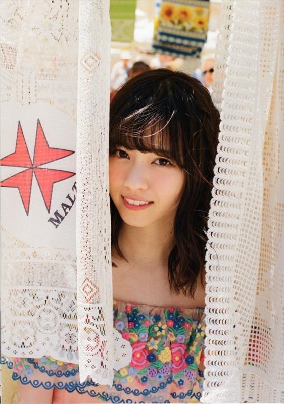 西野七瀬 かわいい画像 写真 1056j