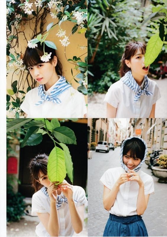 西野七瀬 かわいい画像 写真 1058j