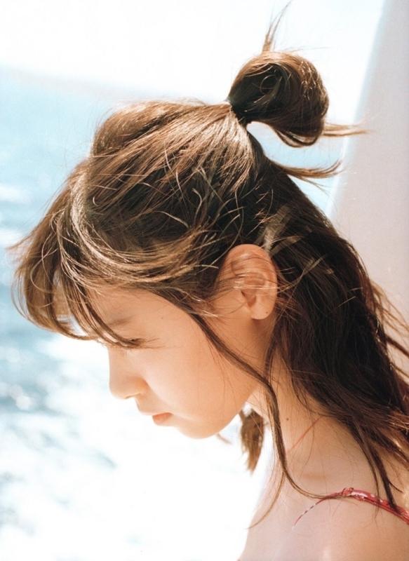 西野七瀬 かわいい画像 写真 1100j