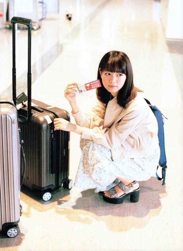 西野七瀬 かわいい画像 写真 1104j