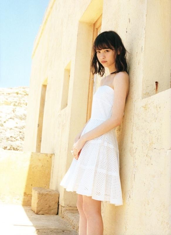 西野七瀬 かわいい画像 写真 1105j