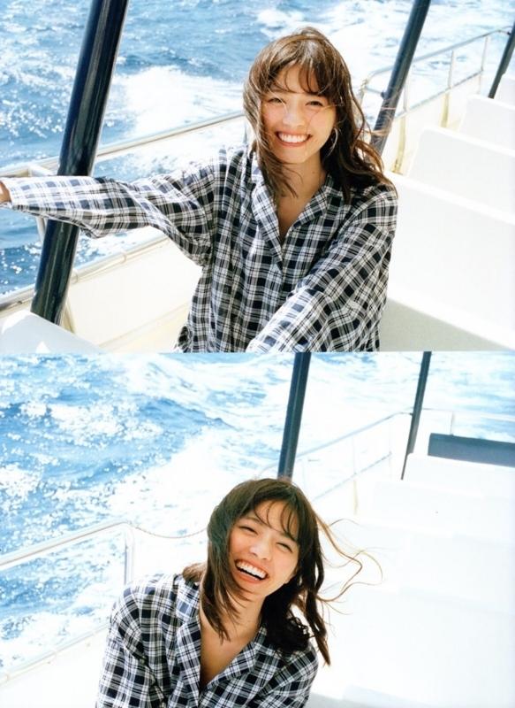 西野七瀬 かわいい画像 写真 1108j