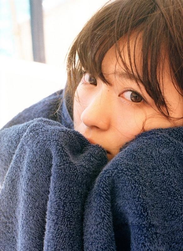 西野七瀬 かわいい画像 写真 1109j
