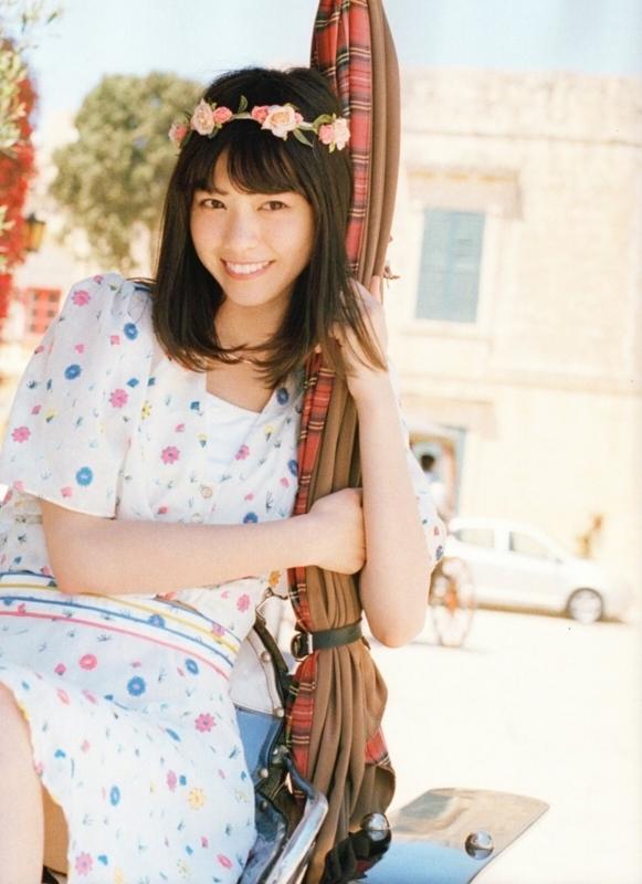 西野七瀬 かわいい画像 写真 1112j