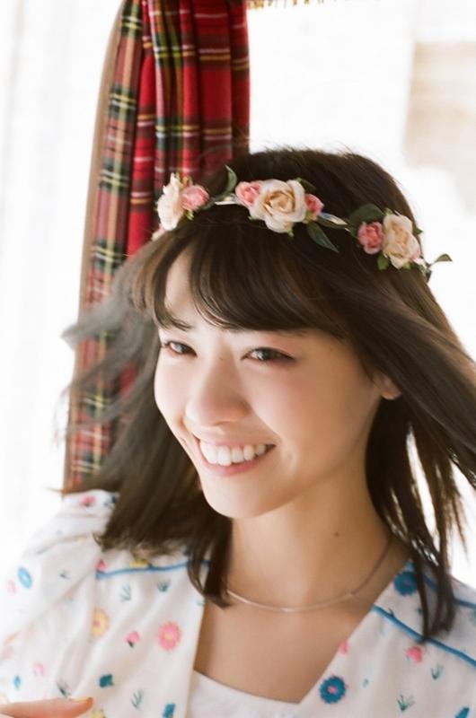 西野七瀬 かわいい画像 写真 1114j