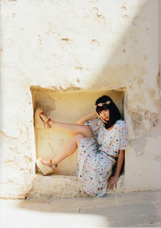西野七瀬 かわいい画像 写真 1116j