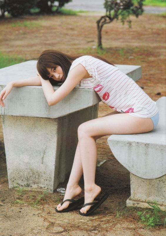 西野七瀬 かわいい画像 写真 1121j