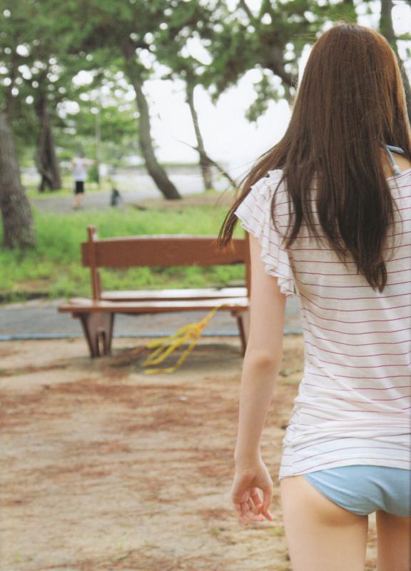 西野七瀬 かわいい画像 写真 1122j