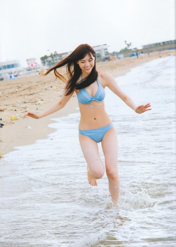 西野七瀬 かわいい画像 写真 1124j