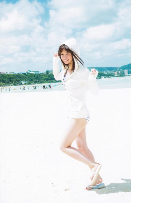 西野七瀬 かわいい画像 写真 1129j