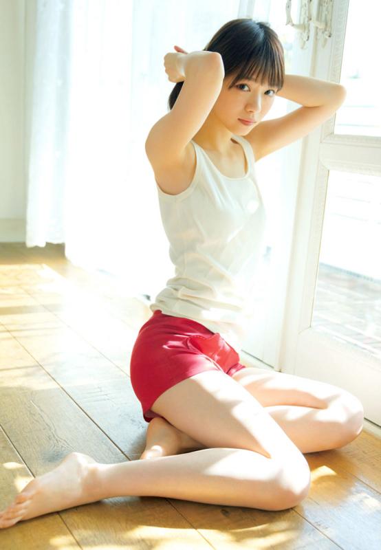 西野七瀬 かわいい画像 写真 1132j