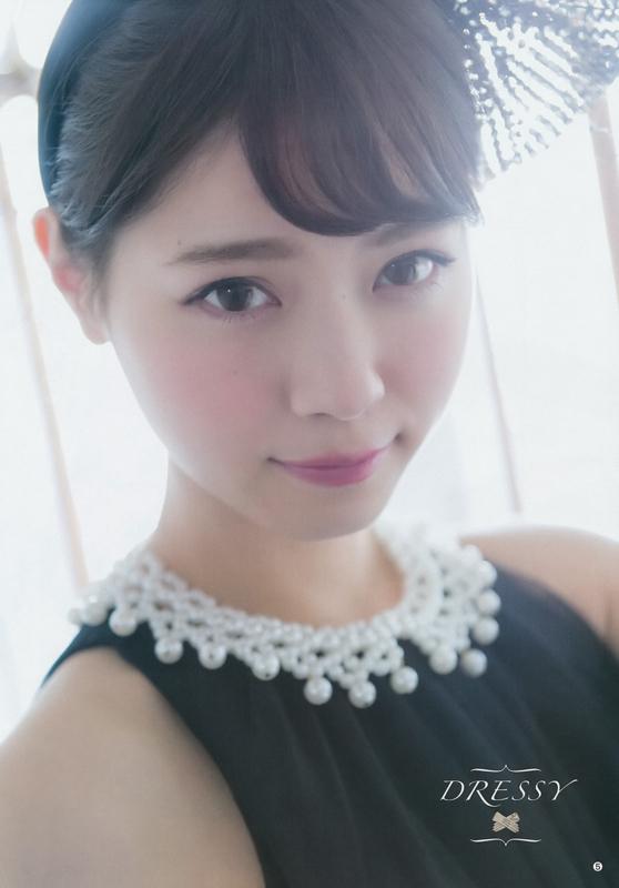西野七瀬 かわいい画像 写真 1157j