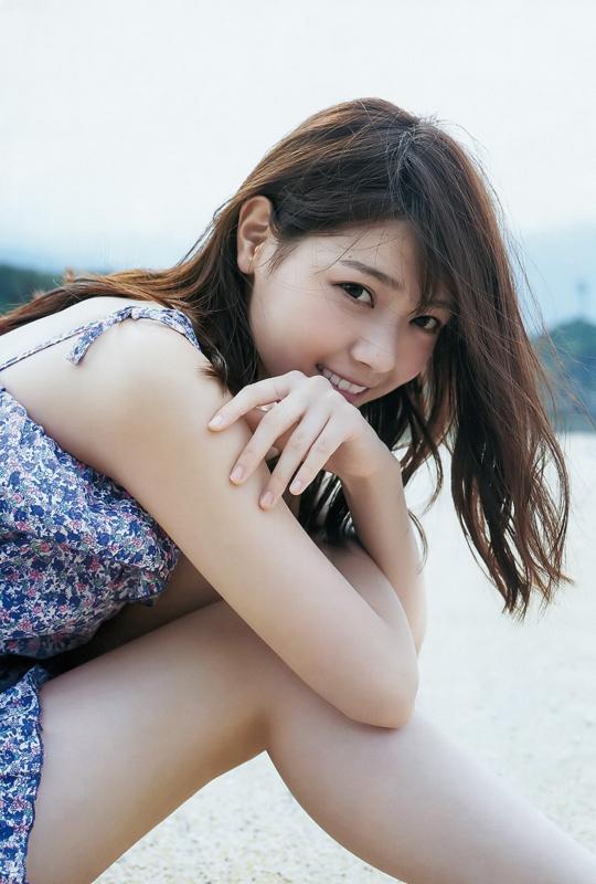 西野七瀬 かわいい画像 写真 1205j