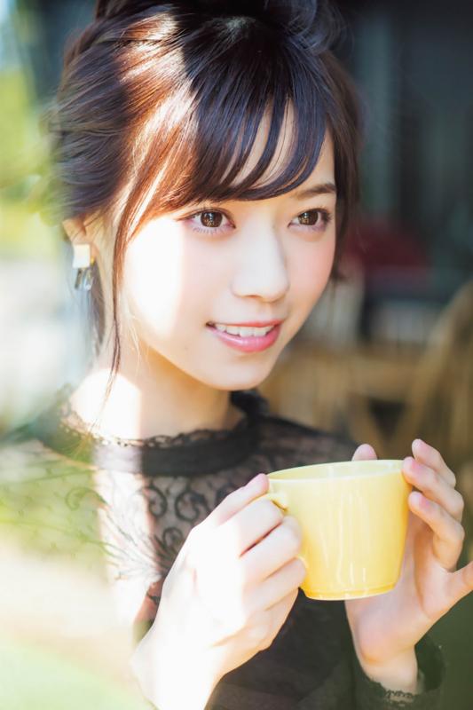 西野七瀬 かわいい画像 写真 1212j