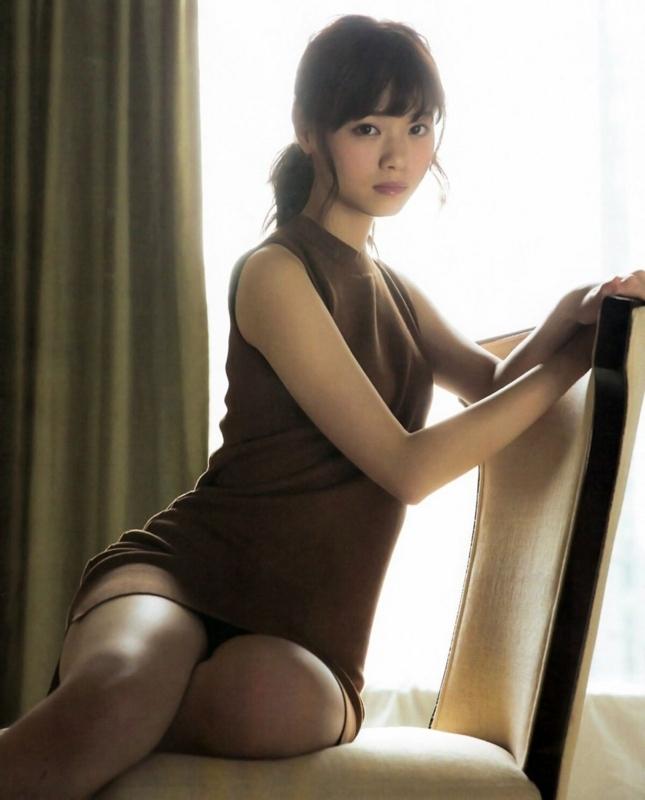 西野七瀬 かわいい画像 写真 1224j