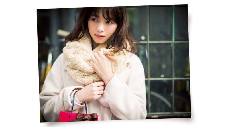 西野七瀬 かわいい画像 写真 1228j