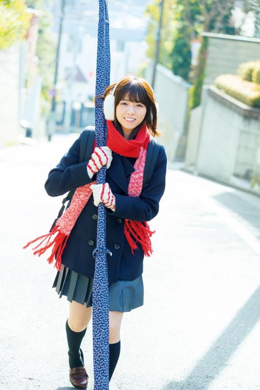 西野七瀬 かわいい画像 写真 1232j