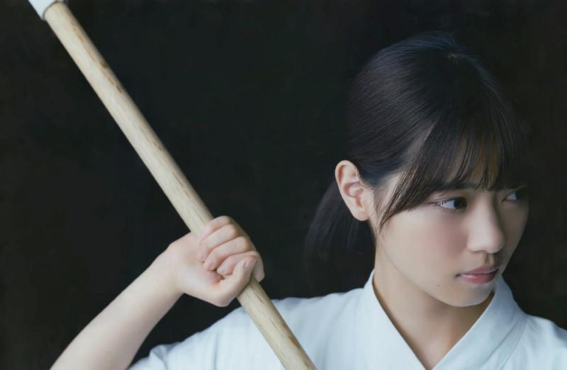 西野七瀬 かわいい画像 写真 1235j