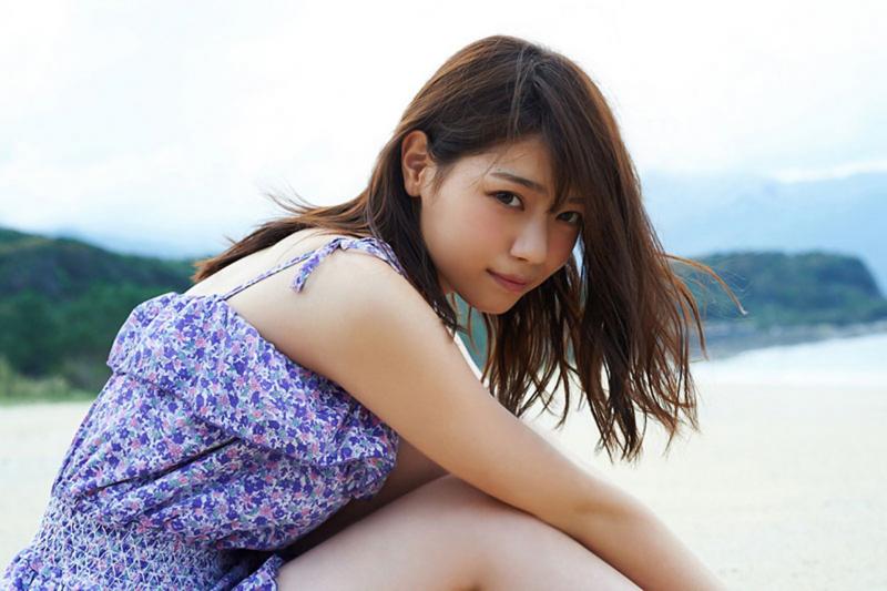 西野七瀬 かわいい画像 写真 1246j