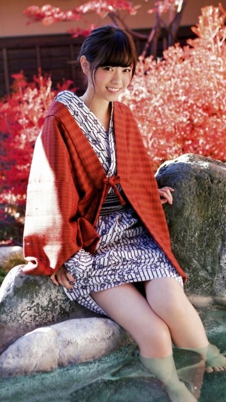 西野七瀬 かわいい画像 写真 1305j