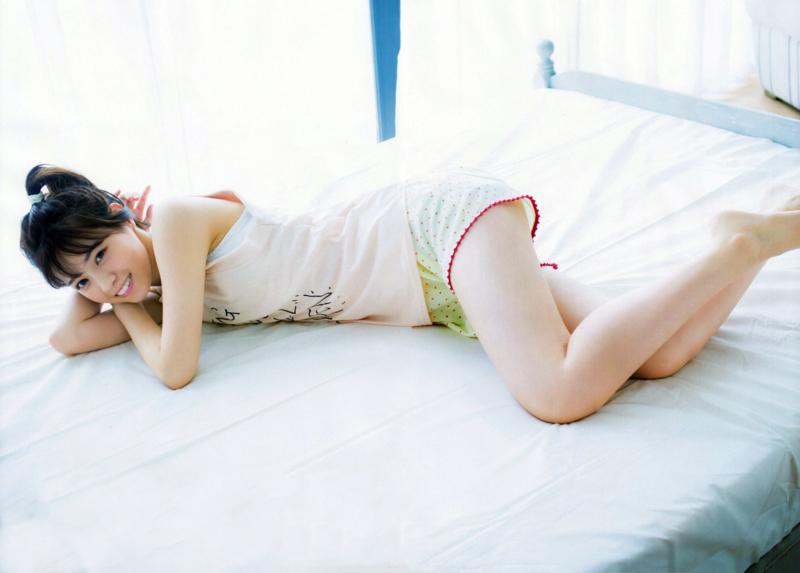 西野七瀬 かわいい画像 写真 1312j