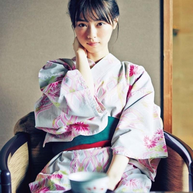西野七瀬 かわいい画像 写真 1320j